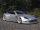 "KAROSSERIEBAUSATZ ""ASTON MARTIN VANQUISH"" 1:10 200MM UNLACKIERT # 10130"