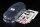 OPEL INSIGNIA A SPORTS TOURER OPC KAROSSERIEBAUSATZ 1:10 UNLACKIERT MIT DECALS # 10451