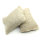 SANDSACK (2 Stk.) SANDBAG SCALE TRUCK CRAWLER ZUBEHÖR TAMIYA CC01 # RP0044