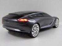 YEAH RACING - LED LIGHT-KIT BELEUCHTUNGSSATZ MIT 6 LED FÜR RC-CARS # LK-0001WT