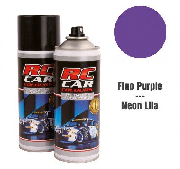RCC1013 - Neon Lila