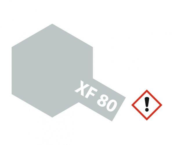 XF-80 Brit. Marine-Grau matt