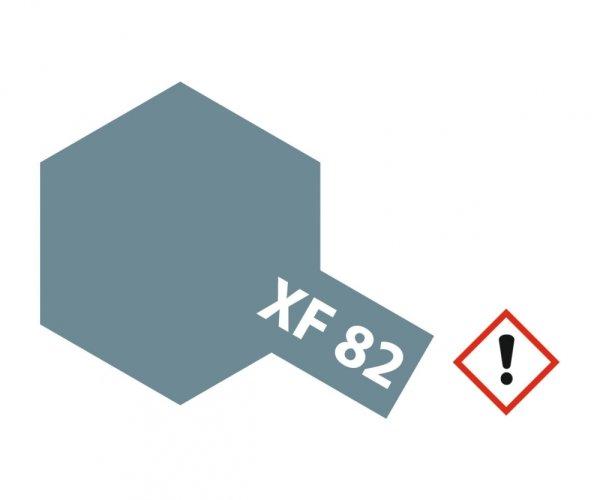 XF-82 Ozean Grau 2 RAF matt