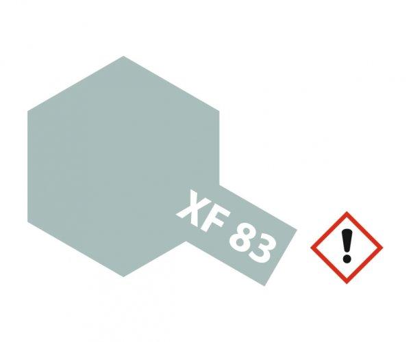 XF-83 See Grau 2 Mittel RAF matt